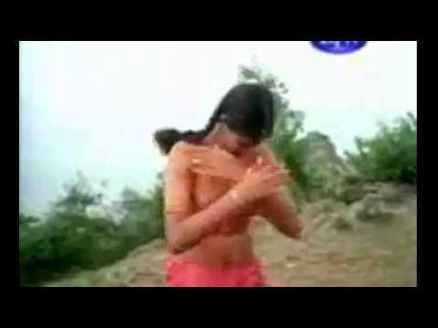 Xxx Mp4 Bangladeshi Hot Video 3gp Sex