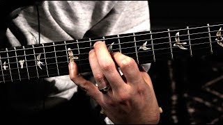 The Most Important Jazz Guitar Chord