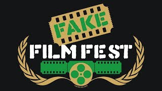 Fake Film Fest: What fake film critics would say about