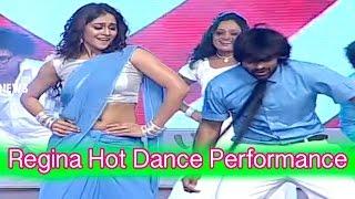 Regina Hot Dance Performance Subramanyam For Sale Audio