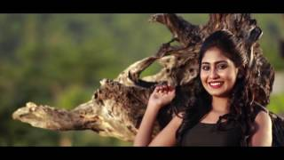 Bangla New Song 2017 | Mone Mone | Arif Ahmed | Full HD | Bangla New Music Video 2017