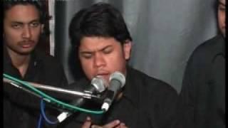 Nikley Khaimey Sey (souz)-Izhar Hussain.wmv