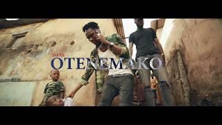 Young Pô - Otenemako (clip officiel)