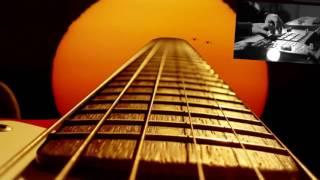 """Εσπεράντο (Μ.Χιώτη """"Τζεμιλέ"""" mexican-'smoothy' remix)"""