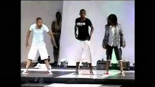 BOTSWANA MUSIC VEEZAZA