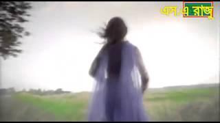 Bangla NewSong Tumai Valobashi BY Sojol N Mehjabin