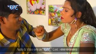 देवरा मिसेला जोबना - Khodani Mobile - Dil Fida Ba Tohra Saheli Pe - Devanand Dev - Bhojpuri Hot Song