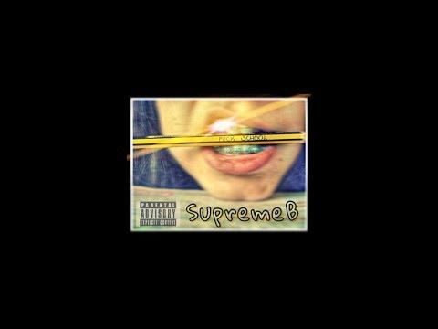 Xxx Mp4 Supreme B Fuck School Official Music Video 3gp Sex
