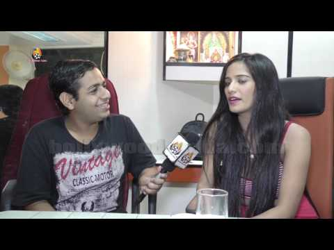 Xxx Mp4 BIOGRAPHY Actress Poonam Pandey Personal Life Dating Affairs Height 3gp Sex
