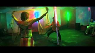 Taar Bijli Se Patle Electric Piya )   Gangs Of Wasseypur 2   1080p 720p HD BluRay   YouTube