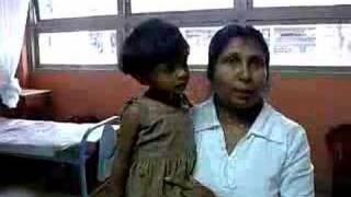 xxx killer women in Sri Lanka