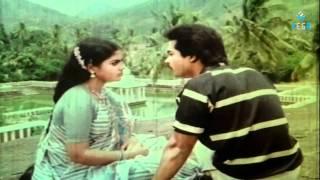 Ondru Engal Jathiye - Ravidran knows About His Son's Affair