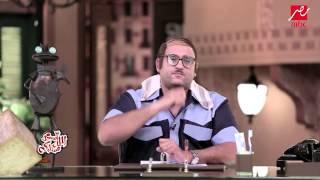 أسعد الله مساءكم - دليل أبو حفيظة العجيب للمريض والطبيب
