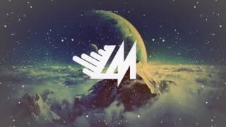 Headhunterz & Skytech - Kundalini (Kahikko & Jespr Remix)