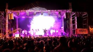 Abinet Agonafir - Ayawikunem - (Official Video) - New Ethiopian Music 2016