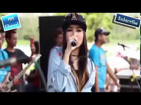 Bojo Galak ( Nella Kharisma ) - Om Lagista Live Serut Blitar Terbaru mp3