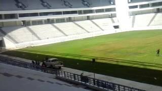 Stadion balikpapan