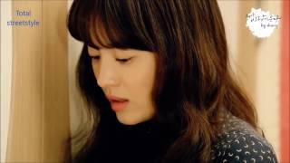 Jeena Marna Full Video Song | Do Lafzon Ki Kahani | korean mix