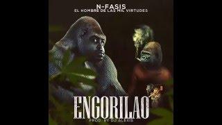 N-FACIS - ENGORILAO