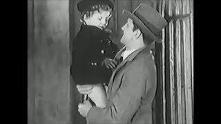 Paris Bound 1929 vintage actress Ann Harding Full Movies