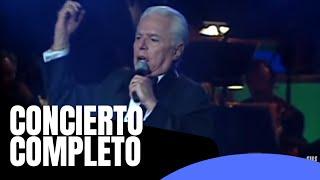 Enrique Guzmán 50 aniversario (Concierto completo)