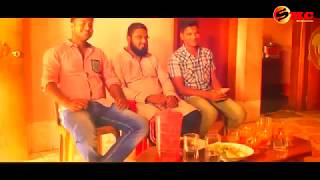 Bangla New Music video 2017 by Tausif and Farabee