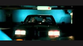 2ème Sous sol (2007) Film Streaming Complet