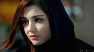 Tere Liye - Neha Kakkar Ft Hayat and Murat Latest Hindi Song