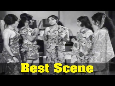 Xxx Mp4 Vijeya Movie Lakshmi And Her Friends Best Scene 3gp Sex