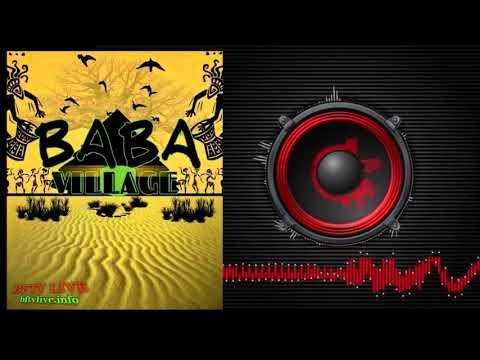 Xxx Mp4 Floby Sako Le Prince Eunice Sofiano Baba Village Audio 3gp Sex