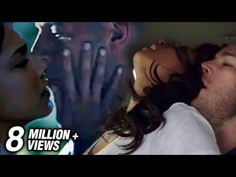 Deepika Padukone Vin Diesel HOT SCENE in XXX: Return Of Xander Cage