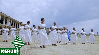 KWAYA YA MT. KIZITO - MAKUBURI. 150 BY BERNARD MUKASA. Official Video
