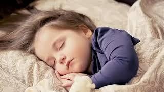 Calm Quran read for children who cant sleep.... رقية شرعية لتنويم الاطفال مع القرآن الكريم  نوم مريح