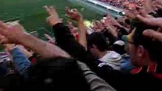 Milan-Inter 05-06 (1)_inno brigate rossonere_curva sud milan