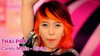THAI POP vs C-POP vs J-POP vs K-POP vs US/UK POP [P.3] [EDM X HIPHOP]
