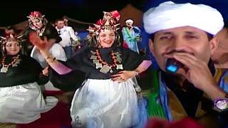 Houcine Ait Baamrane - provisound - السلامه مسرع  ( ALBUM COMPLET)   |  Maroc, Tachlhit ,tamazight