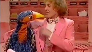 Emu's wide world CITV June 1988