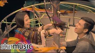 Yeng Constantino - Ferris Wheel (Official Music Video)
