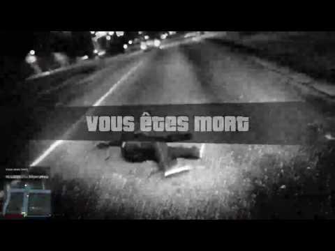 Wacht Dog   [video délire]