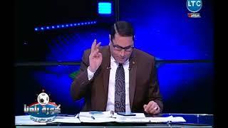 عبدالناصر زيدان يكشف عن تويتة تركي آل الشيخ برفضه لهز نادي الأهلي بأخذ لاعبيه