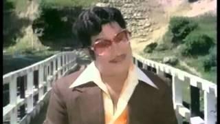 Thiru Theril Varum HD Song