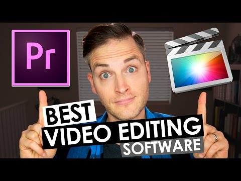Xxx Mp4 Best Video Editing Software And Video Editing Tips 3gp Sex