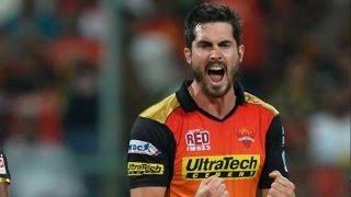 IPL 2016 Final | Ben Cutting Was Decisive For Sunrisers Hyderabad: Daniel Vettori