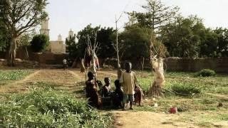 Mali, Africa - Documentary Trailer