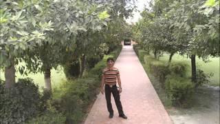 new poshto songs mohsin dawar2012 zafar hader khile