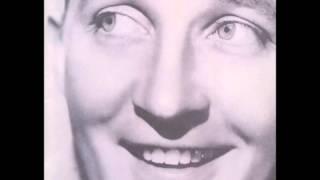 Bing Crosby -  Eres Tu (1975)