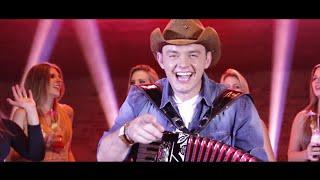 Márcio Rech - Olha o Flash clip oficial