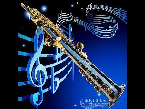 Xxx Mp4 29 Hinos Novos CCB Sax E Piano Eletrico Órgão Ringway RS400H 3gp Sex