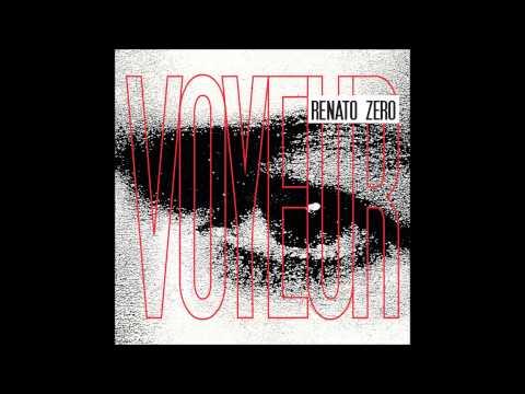 Xxx Mp4 Renato Zero Voyeur 3gp Sex
