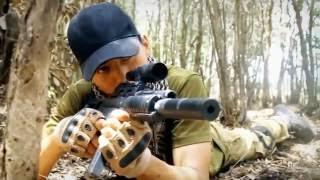 [Short Film] Nhiệm Vụ Tuyệt Mật - BK Group (HD)